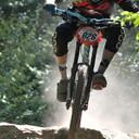 Photo of Rhett PARKER at Blue Mountain, PA
