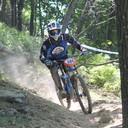 Photo of Matt ST. DENNIS at Blue Mountain, PA