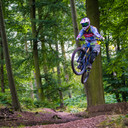 Photo of Anthony SMITH at Stile Cop