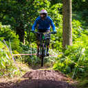 Photo of James HUCKERBY at Stile Cop