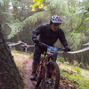 Photo of Kevin BAXTER at Gnar Bike Park, Cumbria