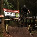 Photo of Jordan CAVALIER at Gnar Bike Park, Cumbria