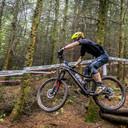 Photo of ? at Gnar Bike Park, Cumbria