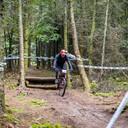 Photo of Bill DEERE at Gnar Bike Park, Cumbria