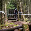 Photo of Karl NICHOLSON at Gnar Bike Park, Cumbria