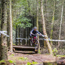 Photo of Brad MCKEEVER at Gnar Bike Park, Cumbria