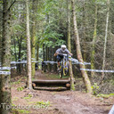 Photo of Philip NATT at Gnar Bike Park, Cumbria