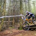 Photo of Jamie STEWART (sen2) at Gnar Bike Park, Cumbria