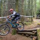 Photo of Kian KENDALL at Gnar Bike Park, Cumbria