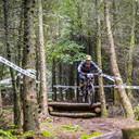 Photo of Neil SHARP at Gnar Bike Park, Cumbria