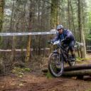 Photo of Nigel MADIGAN at Gnar Bike Park, Cumbria