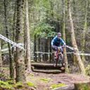 Photo of Tim WELLARD at Gnar Bike Park, Cumbria
