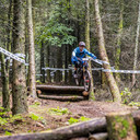 Photo of Richard GUPPY at Gnar Bike Park, Cumbria