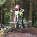 Photo of Unknown RIDER (M) at FoD