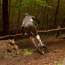 Photo of untagged at Gnar Bike Park, Cumbria