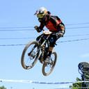Photo of Brandon JANZ at Blue Mountain, PA