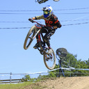 Photo of Ian SMITH (u30e) at Blue Mountain, PA