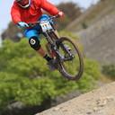 Photo of Jonathan WOOD (sen) at Revolution Bike Park, Llangynog