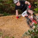 Photo of Josh JONES at Swinley Forest