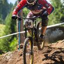 Photo of Matteo BERTELLI at Val di Sole