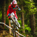 Photo of Christoph REISER at Val di Sole