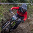 Photo of Jake HANCOCK at Revolution Bike Park, Llangynog