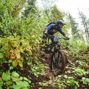 Photo of Jean-Francois BIGRAS at Revelstoke, BC