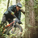 Photo of Craig DIXON at Revelstoke, BC