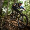 Photo of Jason WANNAMAKER at Revelstoke, BC