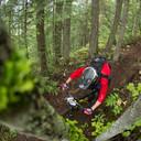 Photo of Jeff NAVRATIL at Revelstoke, BC