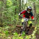 Photo of Kipp FENNELL at Revelstoke, BC