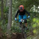 Photo of Matt SWALLOW at Revelstoke, BC