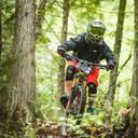Photo of Scott MILLINGTON at Revelstoke, BC