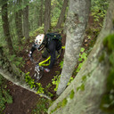 Photo of Danny MARTINS at Revelstoke