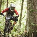 Photo of Frith MURRAY at Revelstoke, BC
