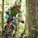 Photo of Shane KROEGER at Revelstoke, BC