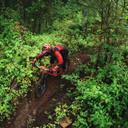 Photo of Peter WATSON at Revelstoke, BC