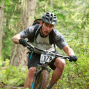 Photo of Rory O'CONNELL at Revelstoke, BC