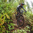 Photo of Timothy GLADYSZ at Revelstoke, BC