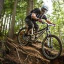 Photo of Jon THIBODEAU at Revelstoke, BC