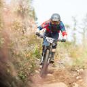 Photo of Shane GAYTON at Revelstoke