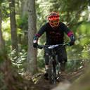 Photo of Arpad BARABAS at Revelstoke, BC