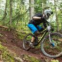 Photo of Kenton LANE at Revelstoke, BC