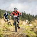 Photo of Matthew OATES at Kielder Forest