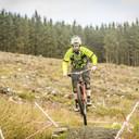 Photo of James JOYCE-GIBBONS at Kielder Forest