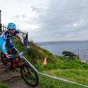 Photo of Ben CATHRO at Dunoon