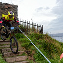 Photo of Chris HUTCHENS at Dunoon