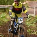 Photo of Fyn TOWNSON at Gnar Bike Park, Cumbria