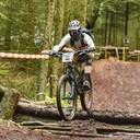 Photo of Thomas WARDILL at Gnar Bike Park, Cumbria