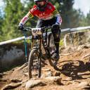 Photo of Claudemir FODI at Val di Sole